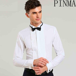 Discount Fitted Formal Shirts For Men | 2017 Fitted Formal Shirts ...