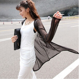 Transparent Black Cardigan Suppliers | Best Transparent Black ...