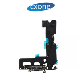 Iphone replacement charge online shopping - Original Quality Replacement For iPhone G plus inch USB Dock Connector Charging Port Flex Cable Free Delivery