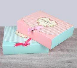 31*25*8cm Large Natural Kraft paper cardboard gift packaging box clothing gift craft box kraft cardboard gift box big & Discount Natural Kraft Gift Boxes | 2018 Natural Kraft Gift Boxes ... Aboutintivar.Com