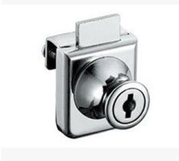 Single Glass Door Lock Online   Single Glass Door Lock for Sale