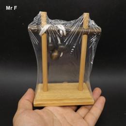 3D веревка строка головоломки IQ деревянный разум игра интеллект игрушка подарок Рождество обучение опора образовательный гаджет на Распродаже
