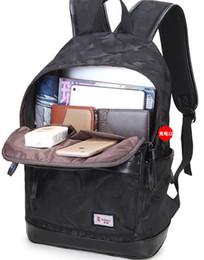 $enCountryForm.capitalKeyWord Canada - 2017. Camouflage. Backpack. Student backpack. Leisure fashion schoolbag. Ventilation. Waterproof. Oxford cloth.School Bags.Travelling bag.