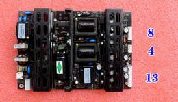 monitor power supply board 2019 - Free Shipping Original LCD Monitor Power Supply TV Board PCB Unit MLT666B T BL BX MLT668TL L1 L6 KB-5150 MLT198LV