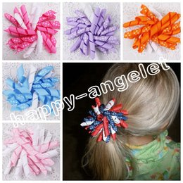 Clips De Gymboree Baratos-50pcs al azar 4