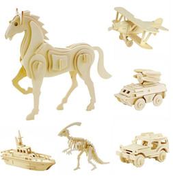 $enCountryForm.capitalKeyWord NZ - DIY 3D Models Puzzle Educational Toys Wooden Building Blocks Wood Toy Jigsaw Craft Lion Tank Plane Goat Car Snake Horse Shark Spider