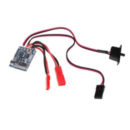 $enCountryForm.capitalKeyWord Canada - GoolRC Brand 10A Brushed ESC Electronic Speed Controller with Brake for 1 16 1 18 1 24 RC Cars and Boat order<$18no track