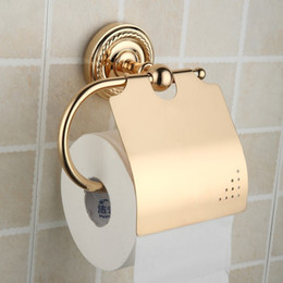 GOLDEN FPC Copper toilet paper holder paper rack gold plated towel rack  fashionDiscount Gold Plated Toilet   2017 Gold Plated Toilet Paper on  . 24k Gold Toilet Paper. Home Design Ideas