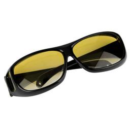 Мужчина и женщина Антибликовые очки для глаз Релаксация глаз