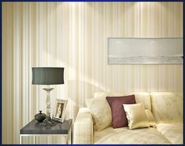 Pareti Glitterate Foto : Carta glitter per pareti online carta glitter per pareti in