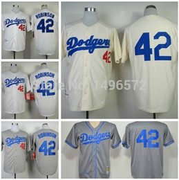 new product 82849 d275d los angeles dodgers 42 jackie robinson navy blue cooperstown ...