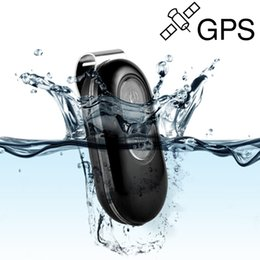 child personal gps locator NZ - Waterproof IPX-6 GPS Tracker Locator With Google Map for Child Pets Dogs Vehicle Personal gps gsm SOS alarm gprs tracker LK106 order<$18no t