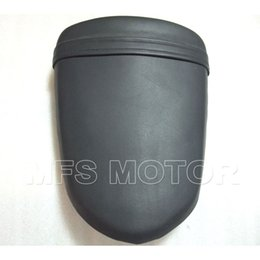 $enCountryForm.capitalKeyWord Canada - Rear Passenger Seat Pillion For SUZUKI GSXR GSX-R1000 K5 2005 2006 Black