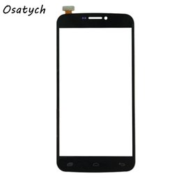 China Wholesale- New 6 inch for M622G Table Digitizer Glass Touch Panel Sensor Replacement Free Shipping supplier inch digitizer glass touch panel suppliers