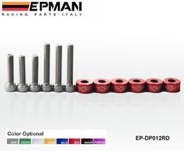 $enCountryForm.capitalKeyWord Canada - Tansky -- Metric Cup Washer Kit EPMAN 6mm (VTEC Solenoid)for Honda B-Series Engines EP-DP012, Have in stock
