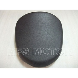 $enCountryForm.capitalKeyWord Canada - Rear Passenger Seat Pillion For SUZUKI GSXR1300 hayabusa 2008 2009 2010 2011 2012 Black