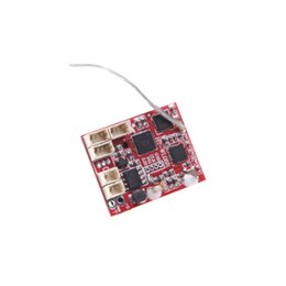 Power Helicopter Canada - Original Wltoys V930-002 RC Helicopter Power Star X2 Receiver Board for Wltoys V930 Receiver Board Part order<$18no track