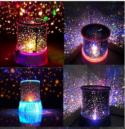 Discount Starry Night Christmas Light Projector | 2017 Starry ...