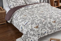 Thick Winter Quilts Online | Thick Winter Quilts for Sale : thick quilts for sale - Adamdwight.com