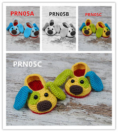 $enCountryForm.capitalKeyWord Canada - Baby Boy's Shoes, Loafer Shoes,Acrylic Yarn, Baby Shower omfortable infant Gift Crochet Booties 0-12M cotton yarn