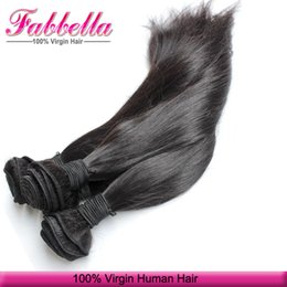 Sleek hair extensions wholesale online sleek hair extensions healthy real sleek hair extensions raw unprocessed straight virgin peruvian hair overnight shipping peerless peruvian hair weft pmusecretfo Gallery