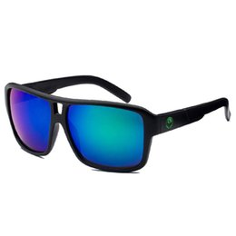 China Wholesale-2016 Summer Style Brand New Sunglasses Men Outdoor Sport Glasses Oculos De Sol Man Fashion Sun Glasses Eyewear Eyeglasses cheap new styles eyeglasses suppliers