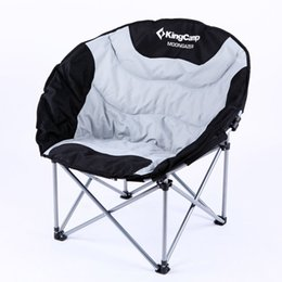 Outdoor Camping Chair discount camping moon chair | 2017 camping moon chair on sale at