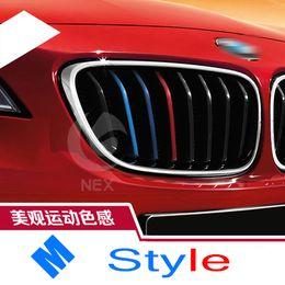 Discount M Sticker  M Sticker On Sale At DHgatecom - Personalised car bmw x3 decals