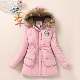 Military Jacket Womens Online | Womens Fashion Military Jacket for ...