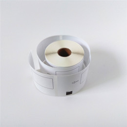 $enCountryForm.capitalKeyWord Canada - 100 x Rolls Brother DK 11202 Compatible Labels 62mmx100mm 300 labels per roll 1202 Label Printer QL 570 580 700 720 1050 1060