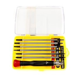 $enCountryForm.capitalKeyWord UK - 2015 12 In 1 HighQualityScrewdrivers Kit Opening Repair Phone Tools Set for iPhone 4 4s 5 for iPad for Samsung order<$18no track