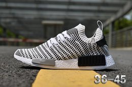 Adidas NMD R1 OG Releasing Again on January 14