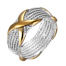 Discount Wedding Dresses Rings China 2018 Wedding Dresses Rings