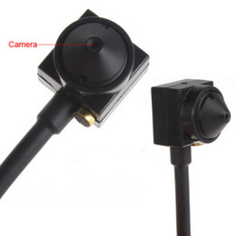 Discount Night Vision Small Security Camera  Night Vision - Small camera for home