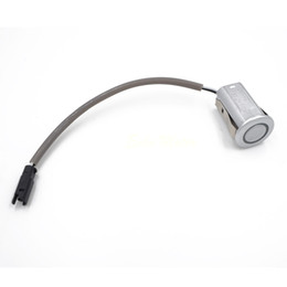 $enCountryForm.capitalKeyWord NZ - NEW 188300-9060 For TOYOTA Car PDC Parking Sensor Bumper Assist Reverse Backup Aid Genuine