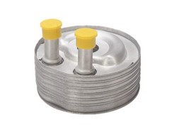 Опт масляный радиатор для Nissan 213055M301 21305-5M301 21305 5M301