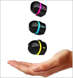 Kostenloser Versand Ai-ball Die weltweit kleinste ultraportable Wifi Mini-Überwachungskamera Wireless WIFI IP-Kamera für IOS und andior Telefon
