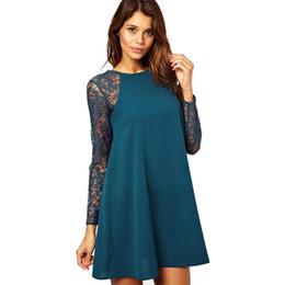 Discount Formal Pregnancy Dresses | 2017 Formal Pregnancy Dresses ...