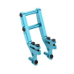 $enCountryForm.capitalKeyWord UK - 166044 1 10 Upgrade Parts Aluminum Wing Stay for HSP RC Nitro Model Car Off Road Buggy BackWash 94166 order<$18no track