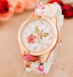 $enCountryForm.capitalKeyWord NZ - Watch Women Julius brand luxury Fashion Casual quartz Wrist Watch Slim Ladies Thin Dial Whatch girl relogio feminino