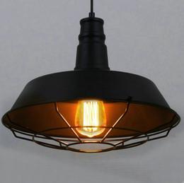 Vintage Fluorescent Light Fixtures Online Shopping | Vintage ...