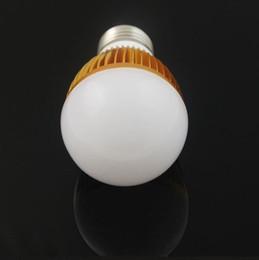 $enCountryForm.capitalKeyWord UK - Free shipping Retail Dimmable Bubble Ball Bulb 85-265V 9W 12W 15W E14 E27 B22 GU10 High power lamp Globe light LED Lighting