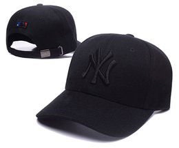 Опт Горячая мода Snapback Cap Бейсбольная шляпа для мужчин женщин Casquette Sport Hip Hop Мужская женская баскетбольная кепка регулируемая кость gorra Дешевые