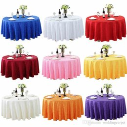 Tablecloth damask nz buy new tablecloth damask online from best luxurious round table cover round jacquard damask table cloth hotel wedding tablecloth machine washable fabric cloth table junglespirit Images