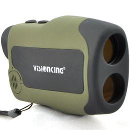 $enCountryForm.capitalKeyWord Canada - Visionking range finder VS6x25CL Hunting Golf Laser RangeFinder Angle Height 600m Optical Equipment Black hunting distance meter