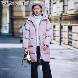 Ladies Full Length Winter Coats Online | Ladies Full Length Winter ...
