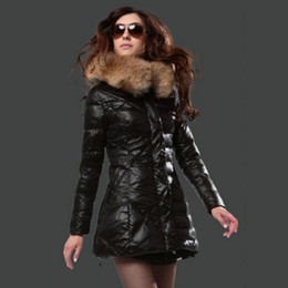Discount Womens Real Fur Hats | 2017 Womens Real Fur Hats on Sale ...