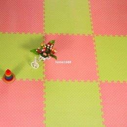children plastic floor mats foam mat floor mat child puzzle mats plastic carpet patchwork baby - Plastic Floor Mat