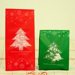 Weihnachtsbaum Kaufen Essen.Essen Weihnachten Pack Tasche Online Großhandel Vertriebspartner
