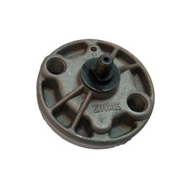 China For Motorcycle Engines Accessories Oil Pump Assembly Motorcycle Parts Oil Pump Motors Factory Direct Sales Vehicle foundation fittings suppliers